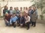 Board Members of Konpal