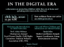 """First webinar our series on """"child safety in digital ERA"""" on 18th July, 2020."""