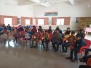 Konpal members visited SOS Village on 02-02-2019