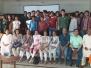 Mentoring Session at SOS Karachi