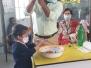 UNIVERSAL CHILDREN DAY CELEBRATION